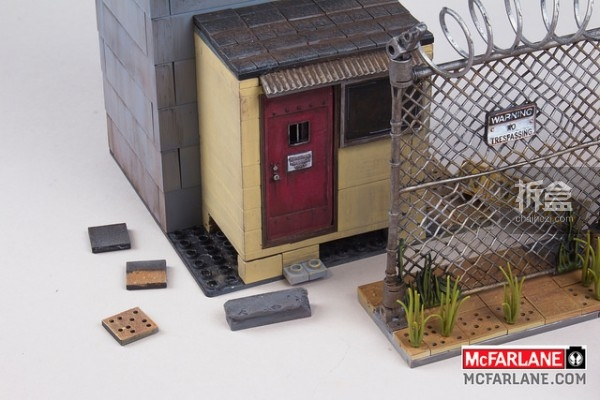 mcfarlane-walkingdead-building-011