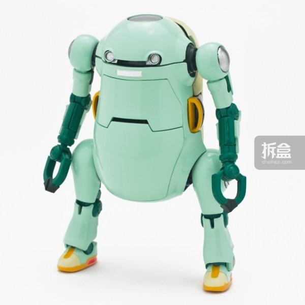 sentinel-35Mechatro-WeGo-002