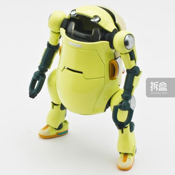 sentinel-35Mechatro-WeGo-007