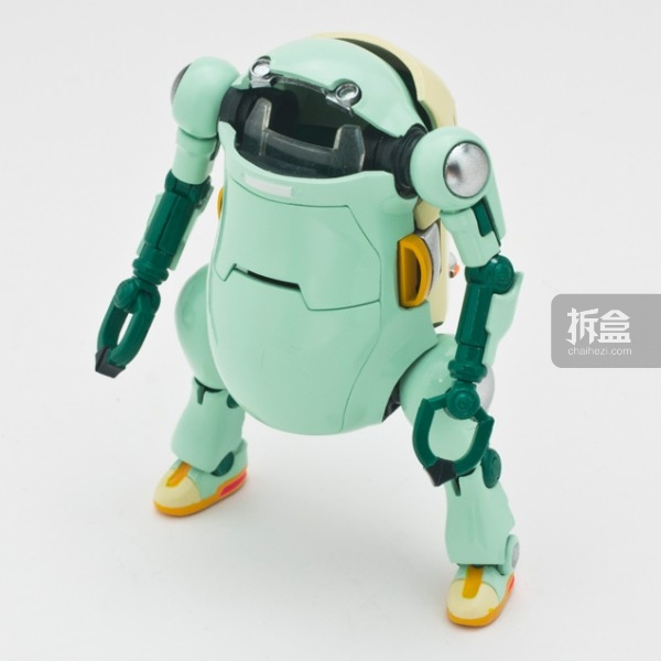 sentinel-35Mechatro-WeGo-008