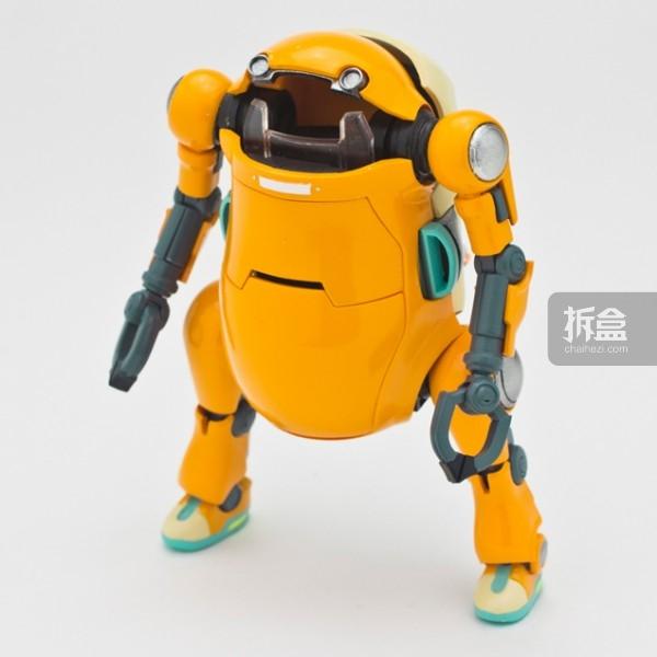 sentinel-35Mechatro-WeGo-009