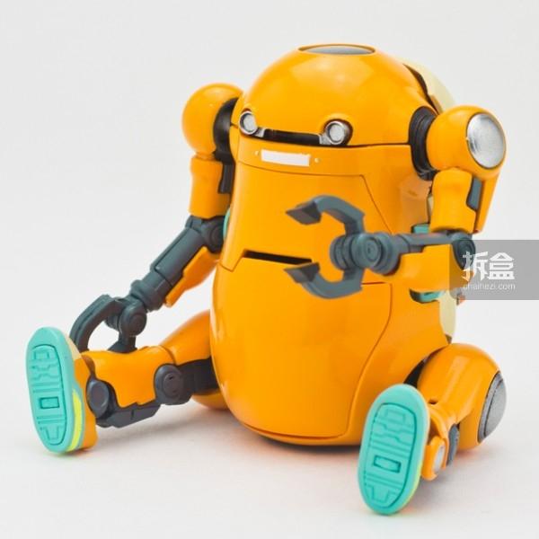 sentinel-35Mechatro-WeGo-012