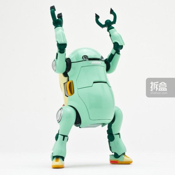 sentinel-35Mechatro-WeGo-014