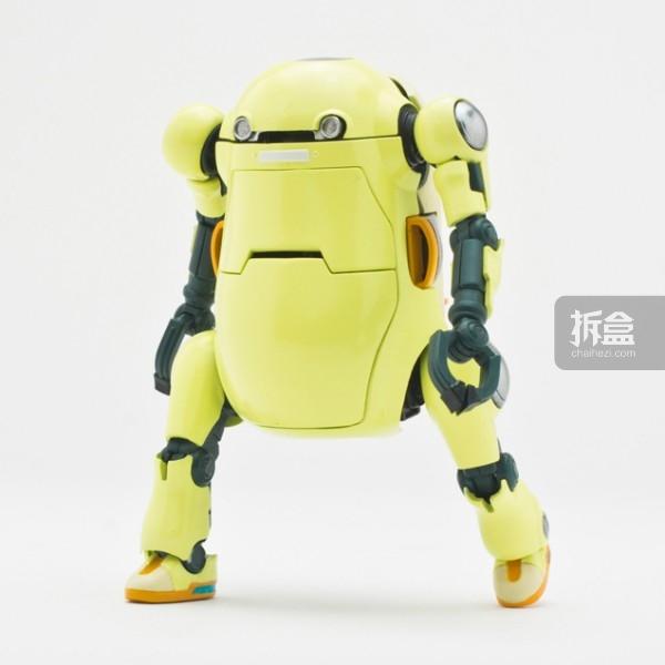 sentinel-35Mechatro-WeGo-016