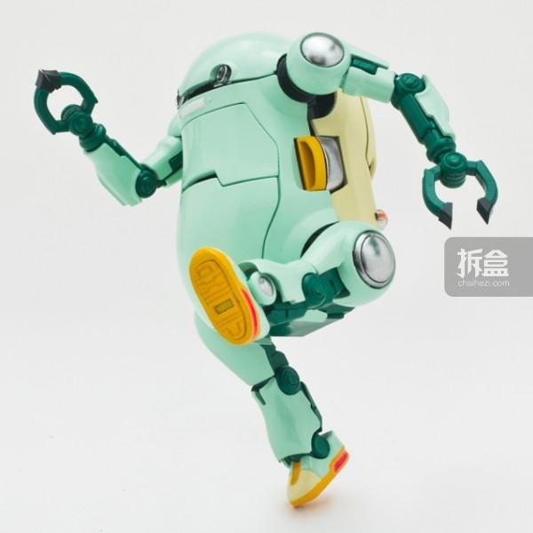 sentinel-35Mechatro-WeGo-017