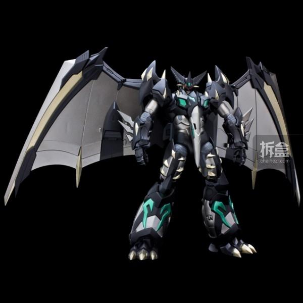 sentinel-METAMOR-FORCE-001