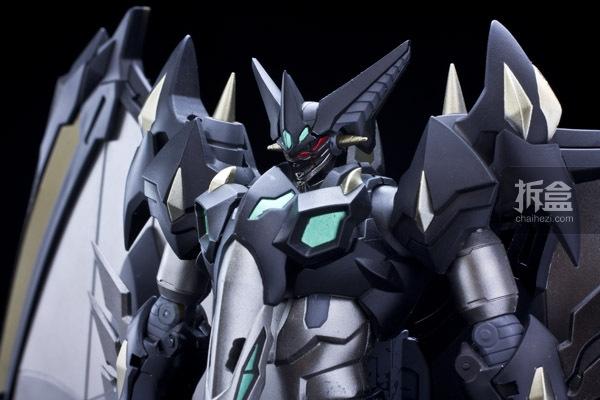 sentinel-METAMOR-FORCE-002
