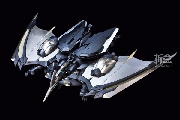 sentinel-METAMOR-FORCE-003
