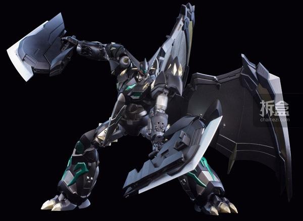 sentinel-METAMOR-FORCE-004