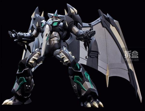 sentinel-METAMOR-FORCE-006