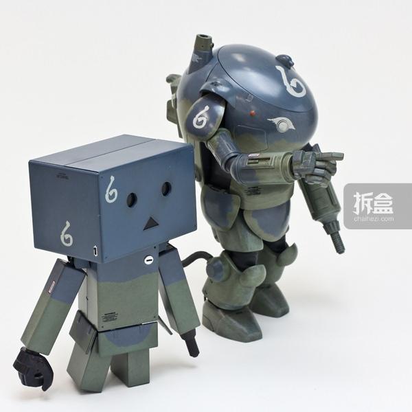 sentinel-box-003