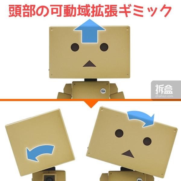 sentinel-box-007