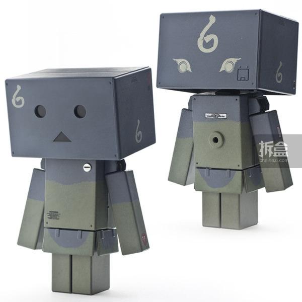 sentinel-box-009