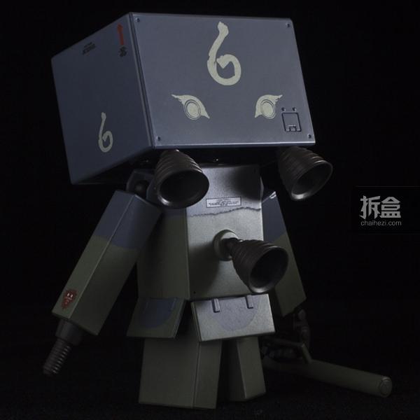 sentinel-box-011