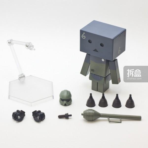 sentinel-box-013