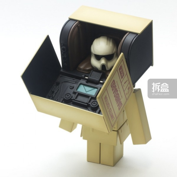 sentinel-box-017