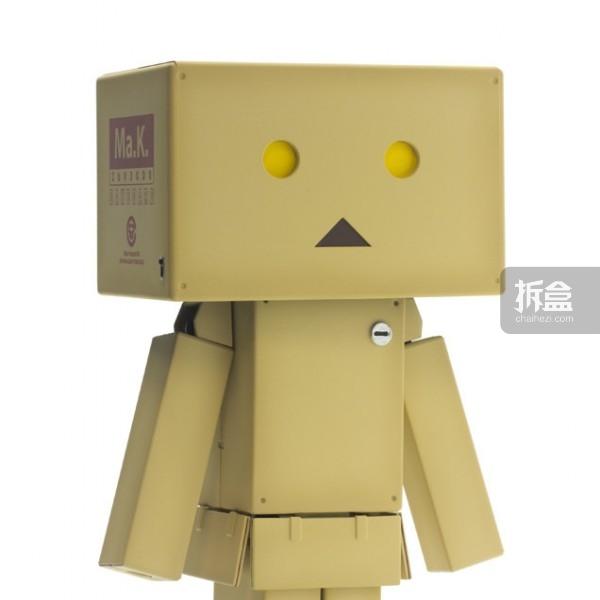 sentinel-box-018