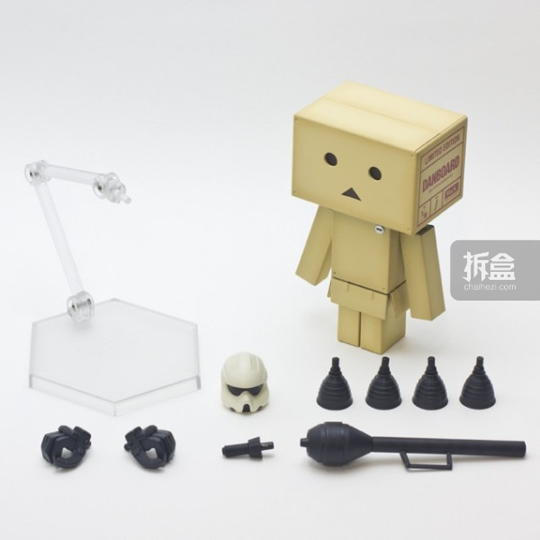 sentinel-box-020