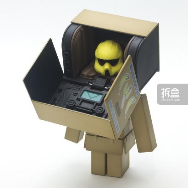 sentinel-box-025