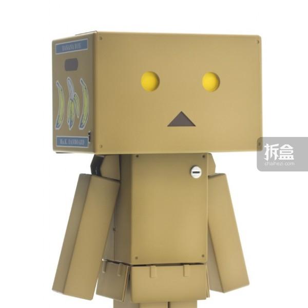 sentinel-box-026
