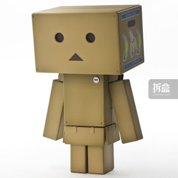 sentinel-box-027