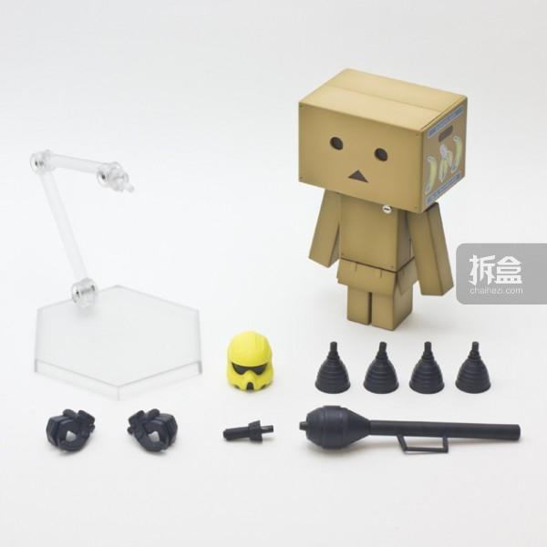 sentinel-box-029