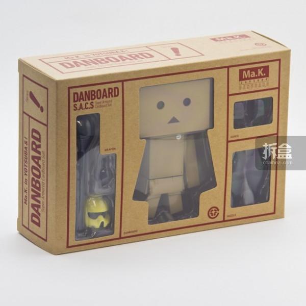 sentinel-box-030