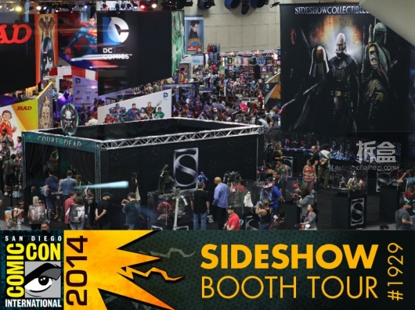 sideshow-2014sdcc-booth-001