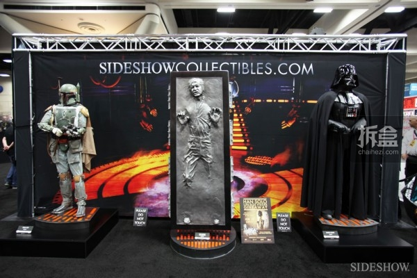 sideshow-2014sdcc-booth-004
