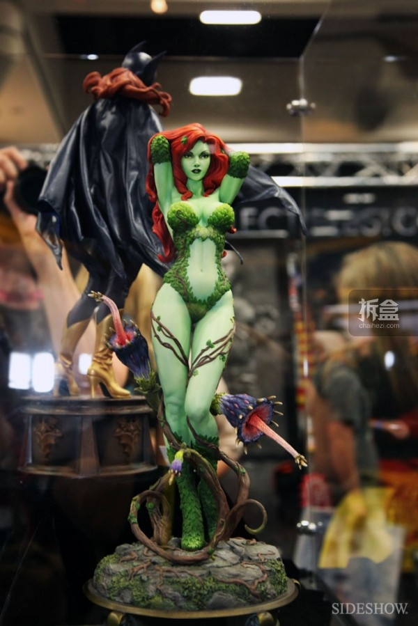sideshow-2014sdcc-booth-015