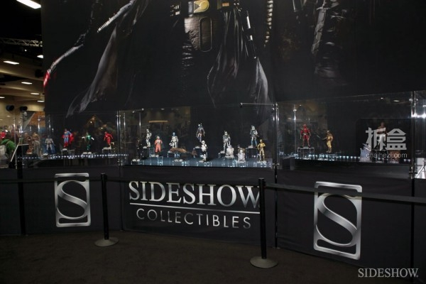 sideshow-2014sdcc-booth-022