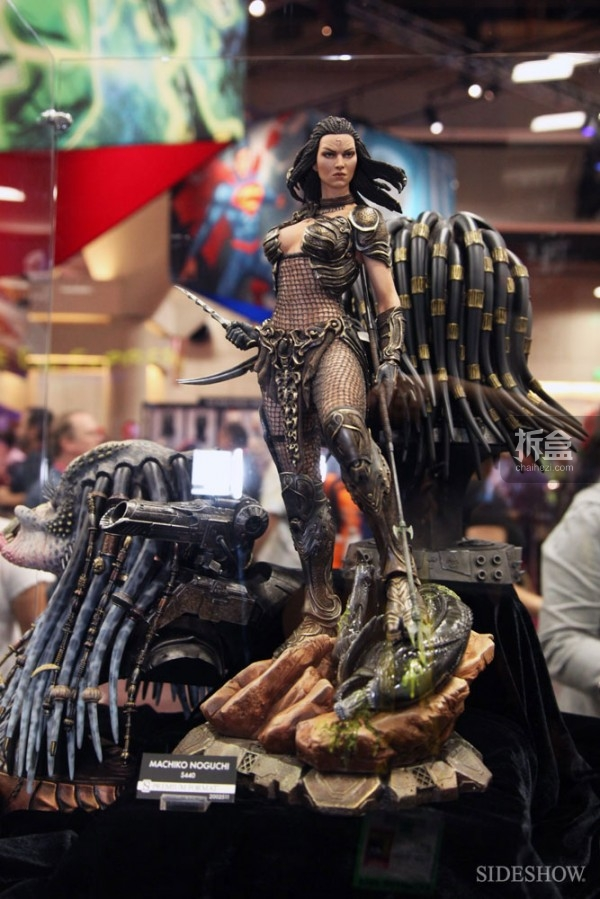 sideshow-2014sdcc-booth-070