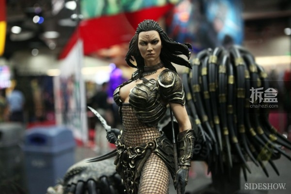 sideshow-2014sdcc-booth-071