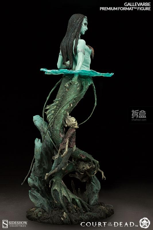 sideshow-PF-DeathSiren-009