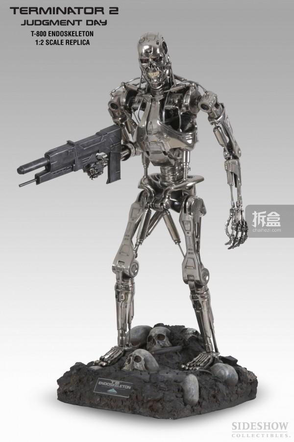 sideshow-T800-Endoskeleton-001