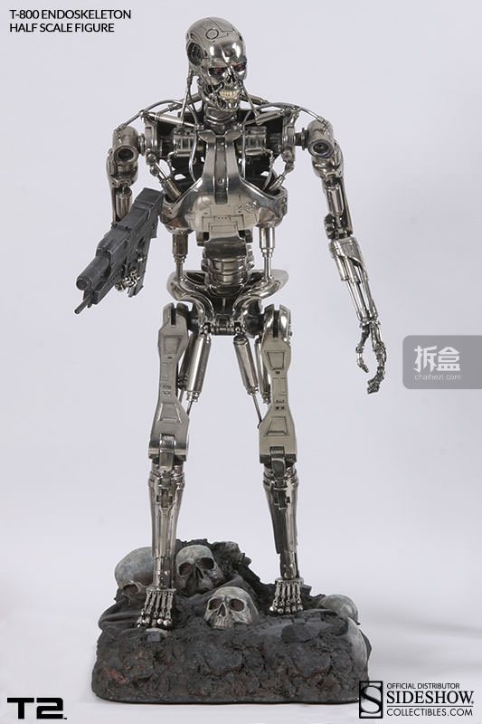 sideshow-T800-Endoskeleton-002
