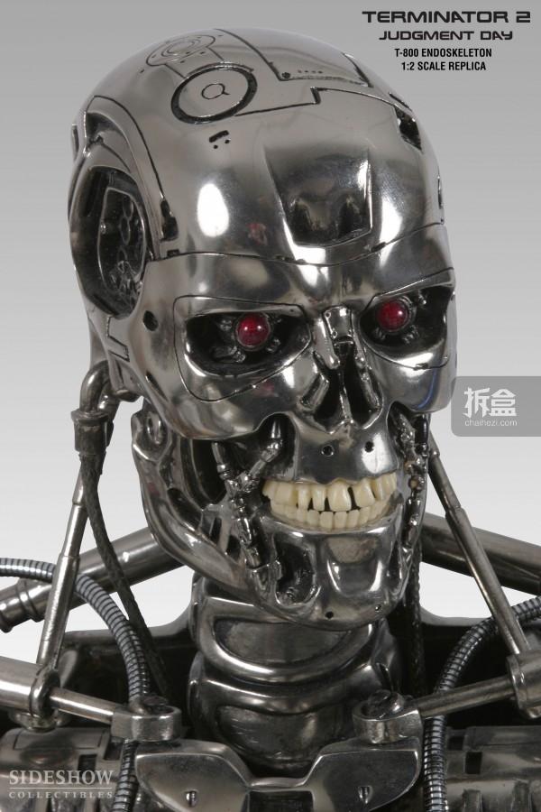 sideshow-T800-Endoskeleton-003