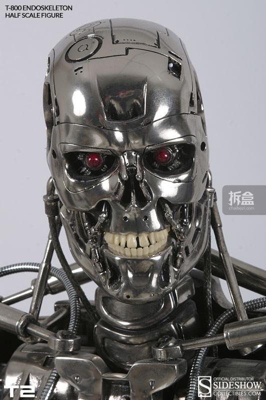 sideshow-T800-Endoskeleton-004