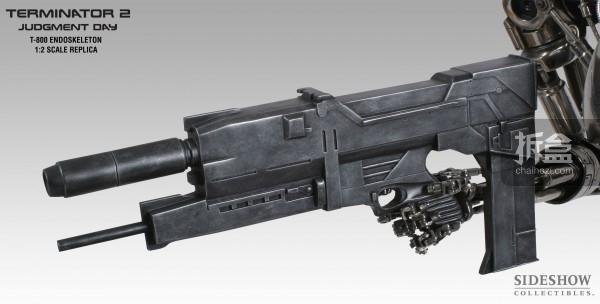 sideshow-T800-Endoskeleton-005