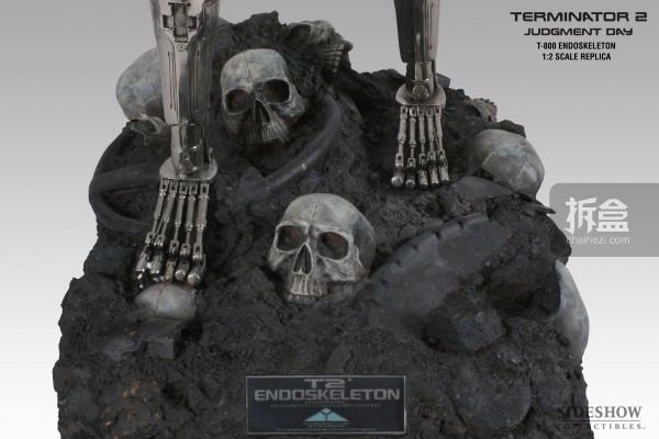 sideshow-T800-Endoskeleton-006
