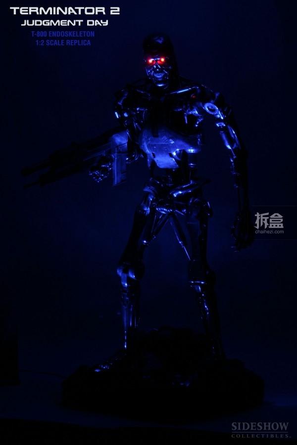 sideshow-T800-Endoskeleton-008