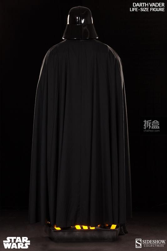 sideshow-darth-vader-006
