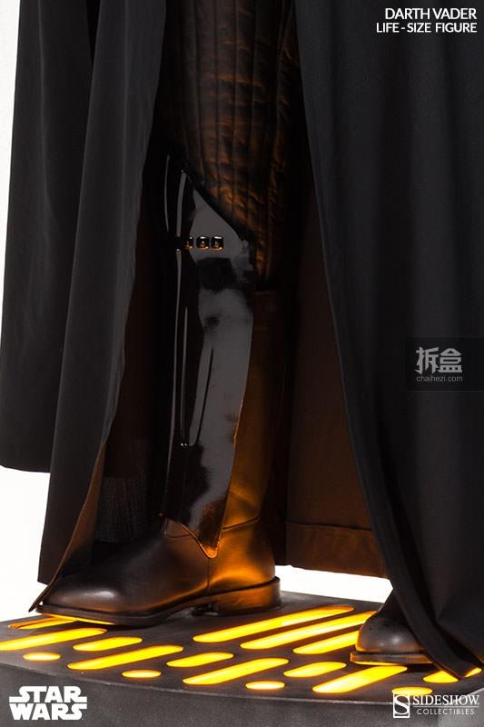 sideshow-darth-vader-009
