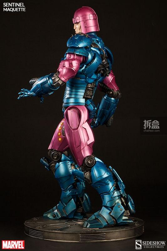 sideshow-sentinel-maquette-009