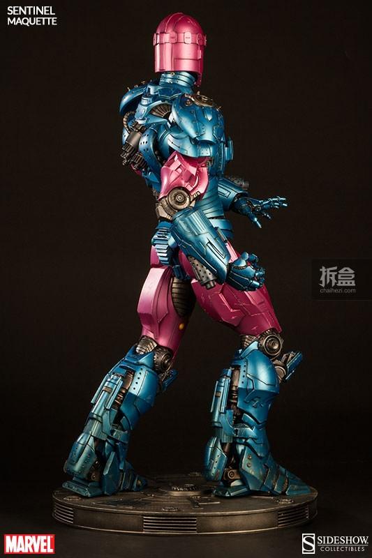 sideshow-sentinel-maquette-011