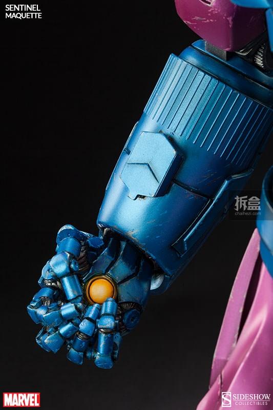 sideshow-sentinel-maquette-018