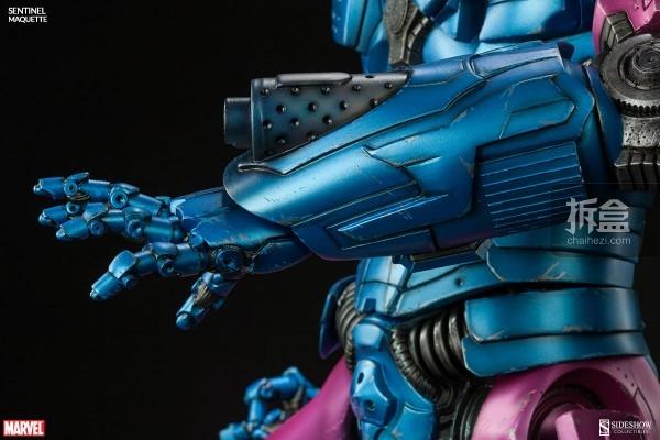 sideshow-sentinel-maquette-019