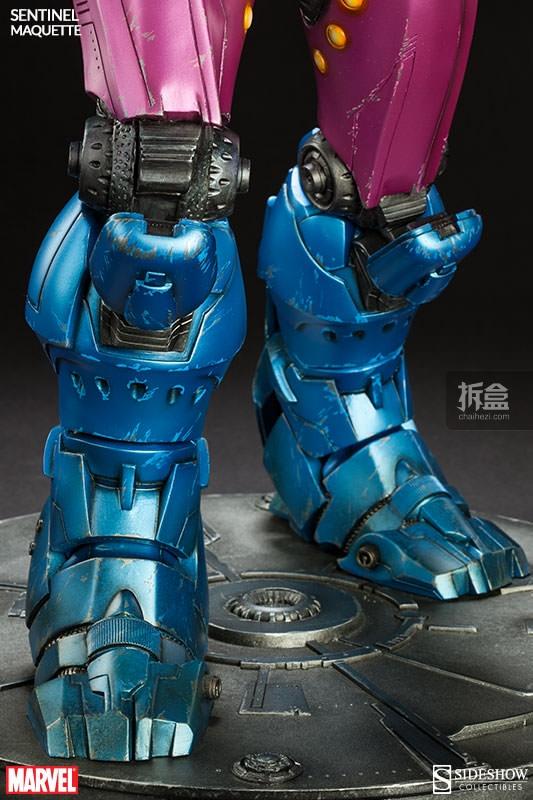 sideshow-sentinel-maquette-021