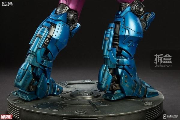 sideshow-sentinel-maquette-022