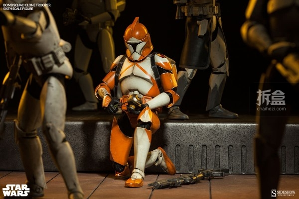 sideshow-starwars-clone-trooper-001